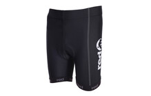 RCP Pro Kid Bike Short zwart